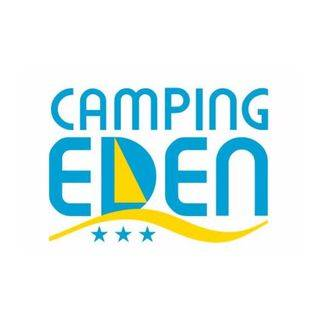 campingedenpisogne